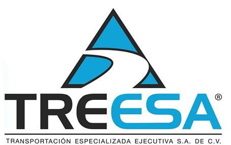 Treesa